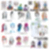 202002kedama_inamura03.jpg
