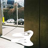 suzukiharuka.jpg