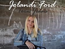Jolandi Ford - Torn Jeans.png
