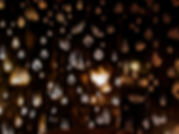 200707miyamotouta02.jpg
