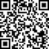 J Ford Music Donate QR Code (1).png