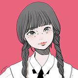 zakiyoshi.jpg