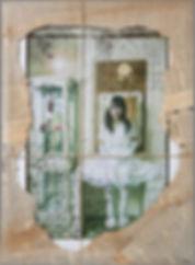 202003shiraishi02.jpg
