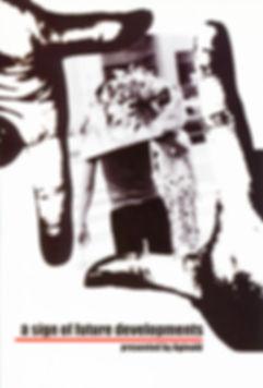 200602asignof.jpg