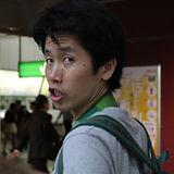 kanekoyama.jpg
