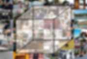 201901kanekoyama01.jpg