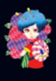 201810hayakawasaori02.jpg