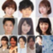 202003kikuenomotogurimu02.jpg