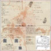 201910kurayaminoakari02.jpg