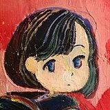 kuchikuchi.jpg