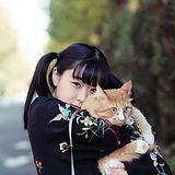 kanekoyama_tentenko.jpg