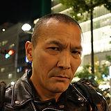 kanekoyama_tsurisaki.jpg