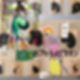 202002kedama_inamura01.jpg