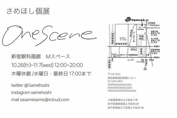 201810samehoshi02.jpg