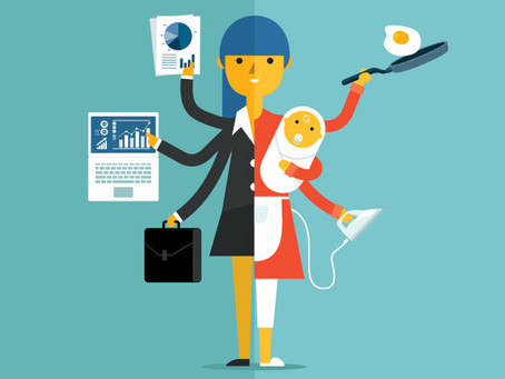 Parental Leave: All Parents Are Created Equal