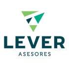 Logotipo de Lever Asesores