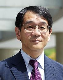 Satoshi Nakatani (002).jpg