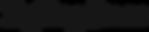 Rollingstone Logo Black