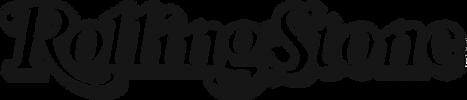 Rollingstone-logo-dark.png