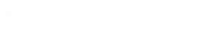 Rollingstone-logo.png