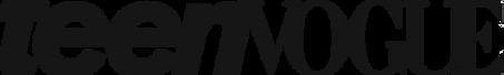 Teenvogue-logo-dark.png