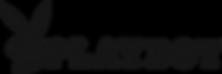 Playboy-logo-Dark.png