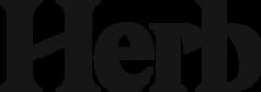 Herb-logo-dark.png