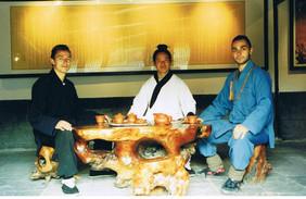 Wudang-Master,-Students-&-T.jpg