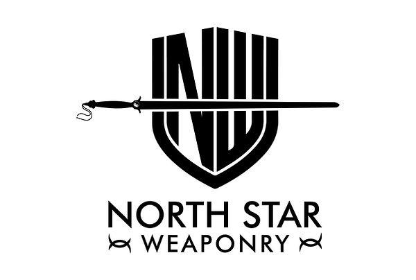 Weaponry 1.jpg