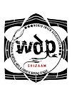 WDP TURTLE LOGO 1.jpg