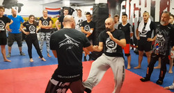 Kick2.jpg
