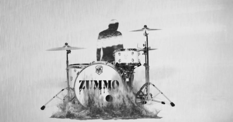 Frank Zummo