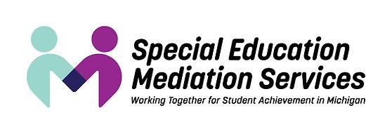 SEMS logo.jpg