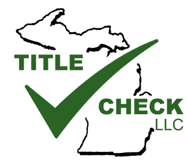 Title_Check_Logo_Large.png