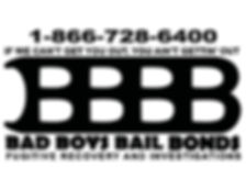 Bad Boys Bail Bonds_Logo 2015 (2)-page-0