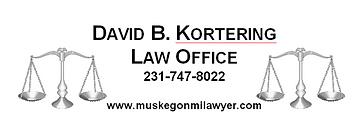 Dave Kortering.png