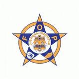 FOP Logo 1.jpg