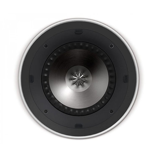 KEF Ci200RR-THX In Wall Speaker Each
