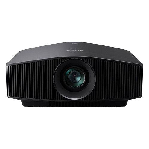 Sony VPL-VW870 4K Laser SXRD Projector