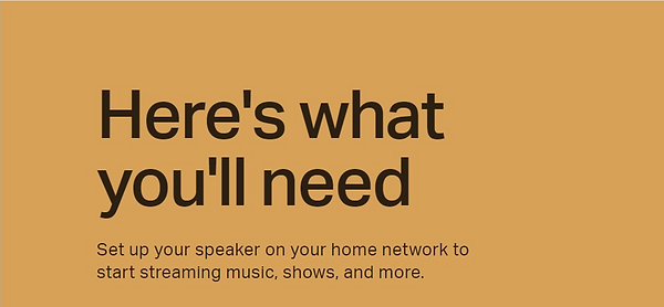 Sonos-What-you-need-to-set-up-.png