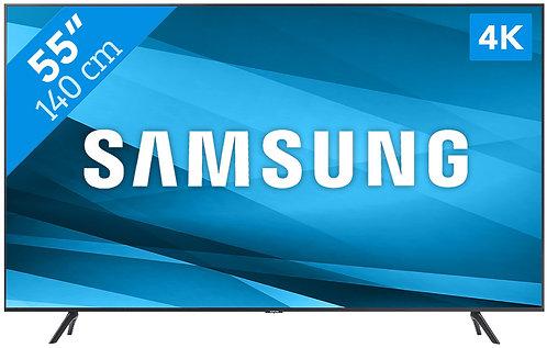 """Samsung LH55BETHLGUX/EN 55"""" 4K Smart Business TV"""