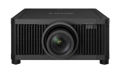 Sony VPL-GTZ380 Laser 4K Projector
