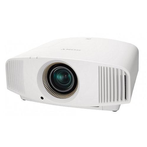 Sony VPL-VW570 4K Projector White