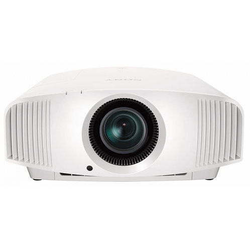 Sony VPL-VW270 4K Projector White