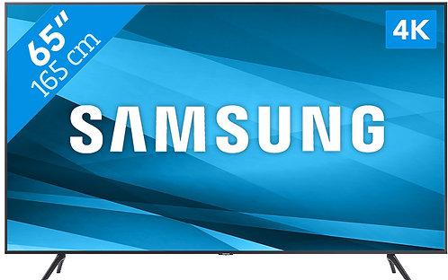 """Samsung LH65BETHLGUX/EN 65"""" 4K Smart Business TV"""