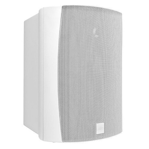 KEF Ventura 6 Outdoor Speaker Pair White
