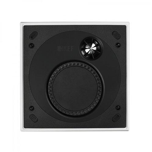 KEF Ci160TS In-Ceiling/Wall Speaker Each