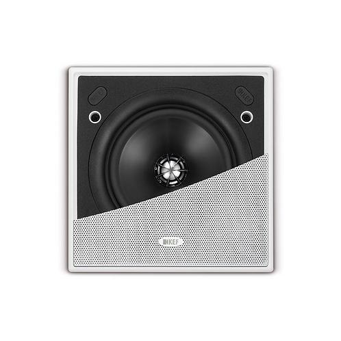KEF Ci130QS In-wall Speaker