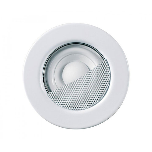 KEF Ci50r Round In-ceiling Speaker Each