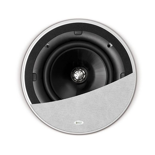 KEF Ci200QR In-Ceiling Speaker Each